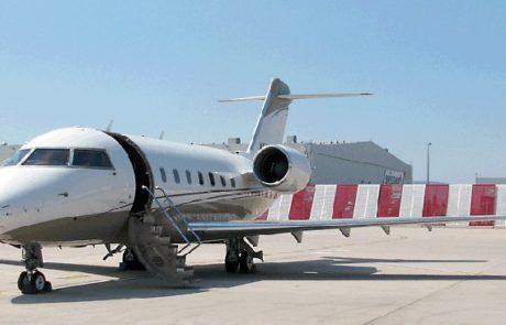 Air-Ambulance-Challenger-604-Exterior-460x295