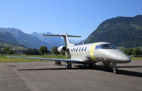 Air-Ambulance-Pilatus-PC-24-Exterior-460x295
