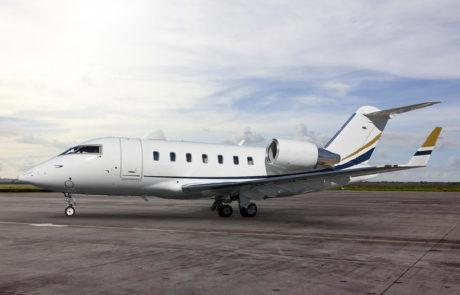 Challenger-605-Exterior-460x295