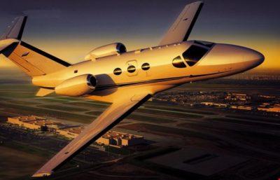 Citation-Mustang-Exterior-400x257