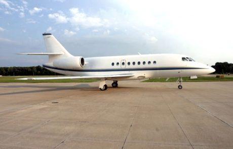 Falcon-2000-Exterior-460x295