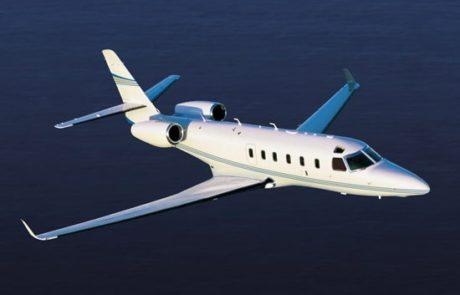 Gulfstream-G150-Exterior-460x295