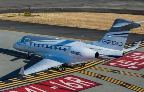 Gulfstream-G280-Exterior-460x295