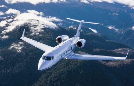 Gulfstream-G450-Exterior-460x295