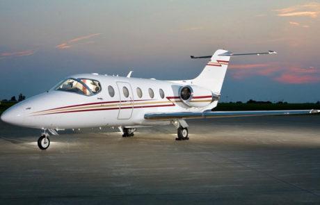Hawker-400XP-Exterior-460x295