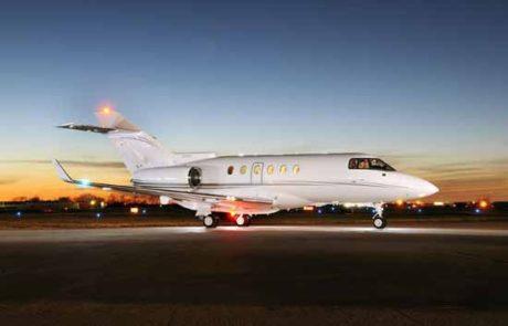 Hawker-850XP-Exterior-460x295