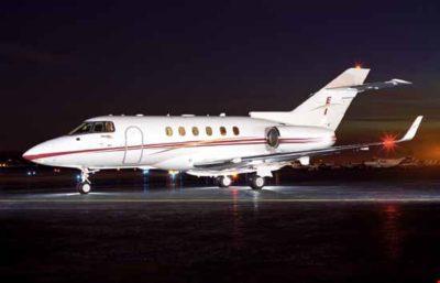 Hawker-900XP-Exterior-400x257