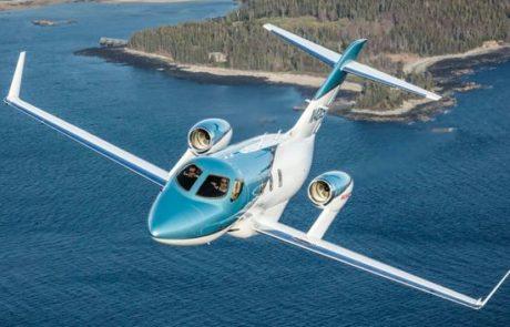 Honda-Jet-Exterior-460x295