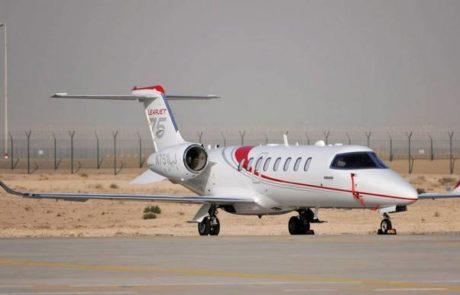 Learjet-75-Exterior-460x295