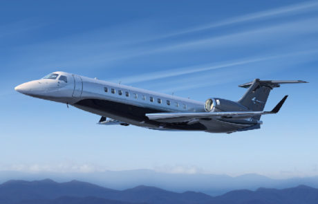 Legacy-650-Exterior-460x295